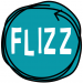 Download FLIZZ Quiz 2.800 APK For Android