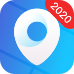 Download Family Locator 1.0.4 APK For Android