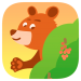 Download Forest friends 0.7 APK For Android