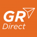 Download GR Direct 1.2.5 APK For Android