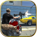 Download Grand Action Simulator – New York Car Gang 1.3.1 APK For Android