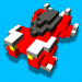 Download Hovercraft – Build Fly Retry 1.7.1 APK For Android