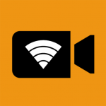 Download IP Camera 27.9.9 APK For Android