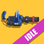 Download Idle Guns 2.2.0 APK For Android