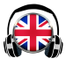 Download Kisstory Radio App Station FM UK Free Online 1.4 APK For Android
