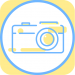 Download Koo Camera – Cool Beauty Photo Camera 0.4 APK For Android