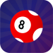Download Lotto 1.0.1 APK For Android
