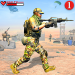 Download Modern Sniper Dessert Shooting 2020: Shooting Game 1.0 APK For Android