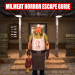 Download Mr:Meat Horror Escape Room Grannie Free Hints 2.0 APK For Android
