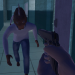 Download Mutants First Night : Horror Game 1 APK For Android