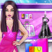 Download My Fashion Studio Design: House Decorating Games 1.1.3 APK For Android