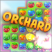 Download Orchard: The Fruit Saga Match 3 Game 0.41 APK For Android