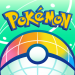 Download Pokémon HOME 1.2.0 APK For Android