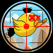 Download QUACK SHOOOT! 8.0 APK For Android
