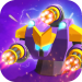 Download Robot VS Zombie: Age of Virus 1.06 APK For Android