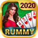 Download Rummy Gold – 13 Card Indian Rummy Card Game Online 5.35 APK For Android