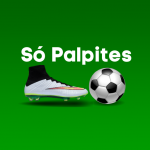 Download Só Palpites 2.0.1 APK For Android