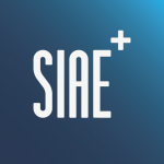 Download SIAE+ 1.18.7 APK For Android