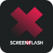 Download ScreenFlash 1.0.12 APK For Android