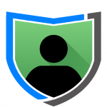 Download Sentinel: Seguridad Personal 1.0.6 APK For Android