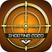 Download Shooting Hero: Gun Shooting Range Target Game Free 1.4 APK For Android