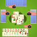 Download Spades Mobile 1.4.6 APK For Android