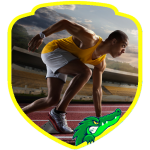 Download Sprint Speed Training (Guide) 1.0 APK For Android