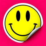 Download Sticker Maker + Stickers 0.8.3 APK For Android