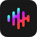 Download Tempo - Music Video Maker with Effects 1.2.7 APK For Android
