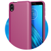 Download Theme for Moto E6 1.2 APK For Android
