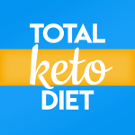 Download Total Keto Diet: Low Carb Recipes & Keto Meal Plan 4.0 APK For Android