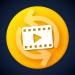 Download Video Converter & Compressor (MP4, AVI, MOV, MKV) 0.0.4 APK For Android