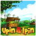 Download Video:Upin & Ipin 6.0.0 APK For Android