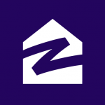 Download Zillow Rental Manager 7.2.1 APK For Android