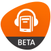 Download online Bibliotheek BETA 3.5.15 APK For Android