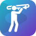 Download tonestro for Trombone – practice rhythm & pitch 3.8 APK For Android