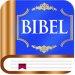 Download youversion bible Daily Bible bible verse day 4.1.403 APK For Android