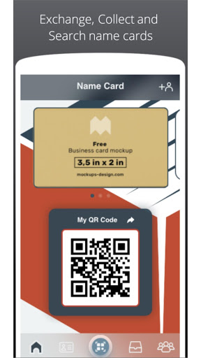 Download Name Box 1.4.3 Prod APK For Android