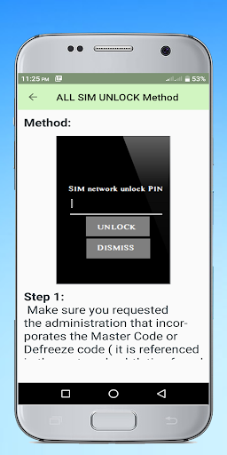 Download All SIM Secret USSD Code 5.0 APK For Android