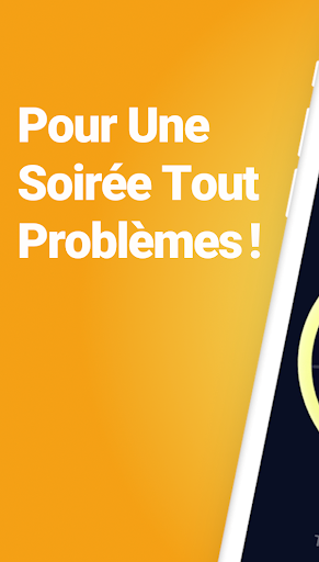 Download Ayoo! - La roue des problèmes 1.1.0 APK For Android
