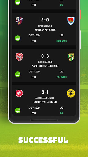 Download Betting Tips 24.0.0 APK For Android