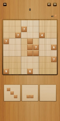 Download Block Puzzle - Sudoku Block 1.2.0 APK For Android
