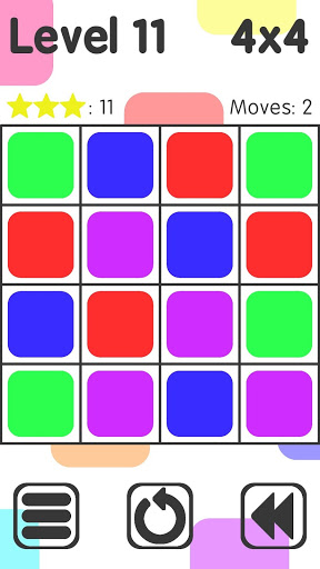 Download Block Swap 1.0.3 APK For Android