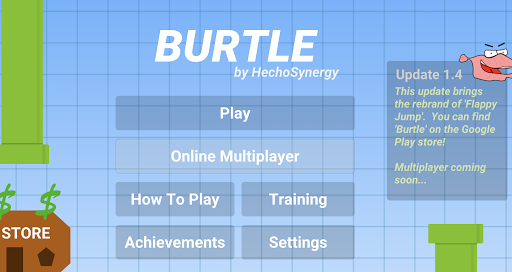 Download Burtle 7.3 APK For Android