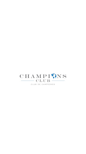 Download CHAMPIONS CLUB 6.9.16 APK For Android