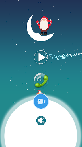 Download Call From Santa Claus - Xmas Time 5.0 APK For Android
