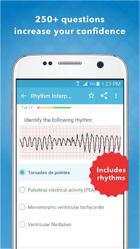 Download Canadian ACLS Mastery 6.18.4851 APK For Android