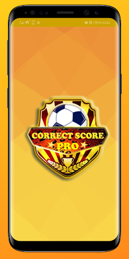 Download Correct Score Pros 2002.22 APK For Android