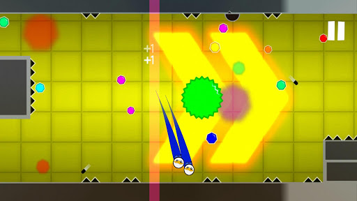 Download DASH THE BALLS 3.4 APK For Android