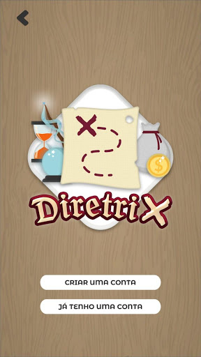 Download DiretriX 0.9.0 APK For Android